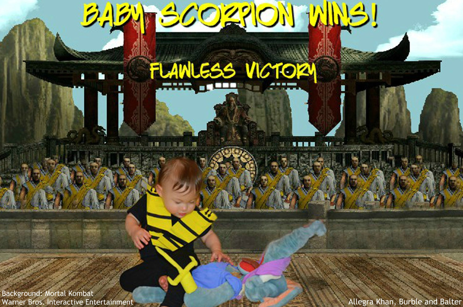 Mortal-Kombat-3-Baby-Photography-Scorpion-Costume-Burble-and-Balter.jpg