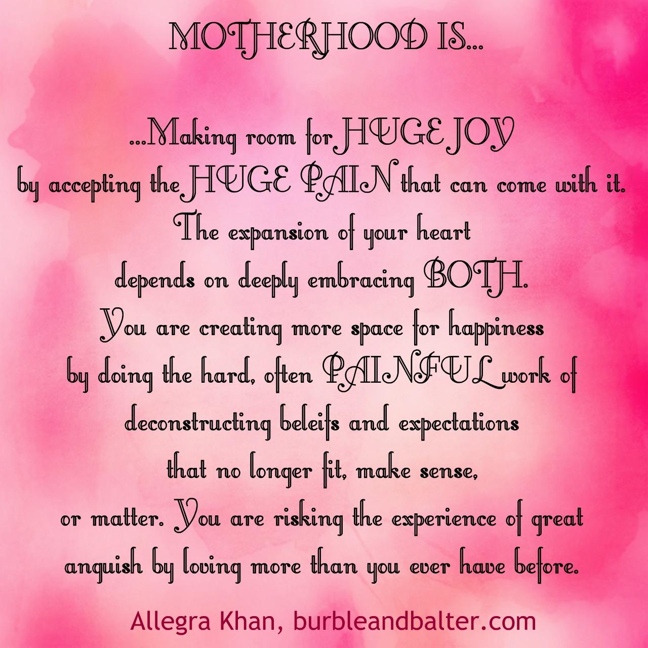 Motherhood-IS-Allegra-Khan-Burble-and-Balter.jpg