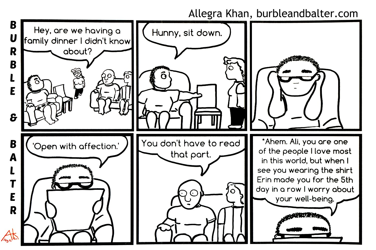 My-Shirt-Intervention-Comic-Allegra-Khan-Burble-and-Balter.jpg
