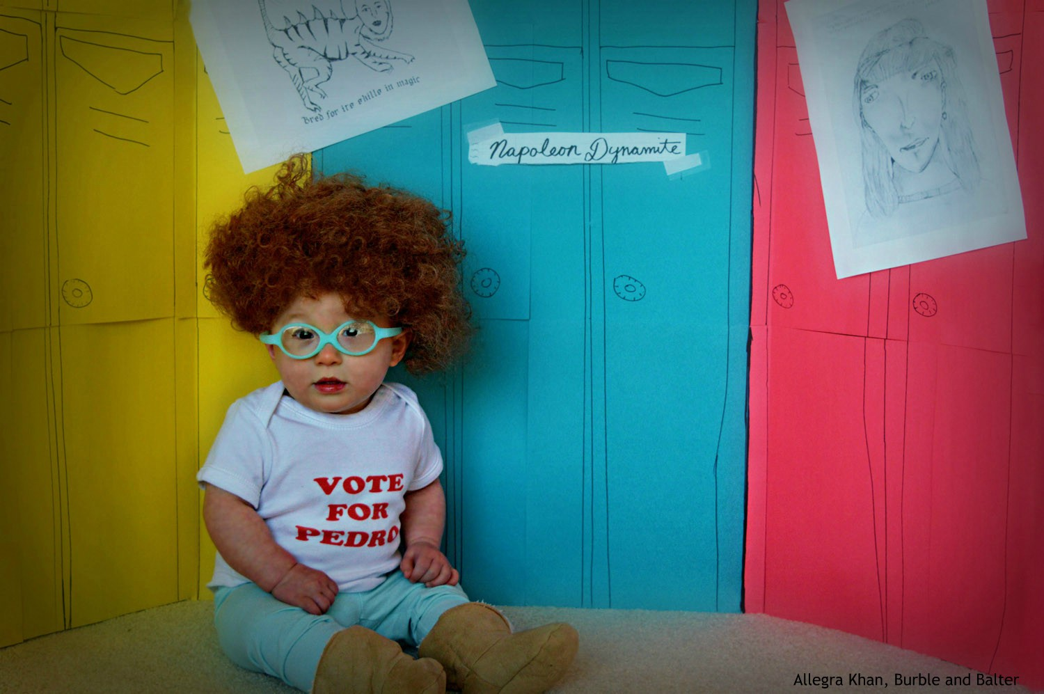 Napoleon-Dynamite-2-Baby-Photoshoot-Costume-Burble-and-Balter.jpg