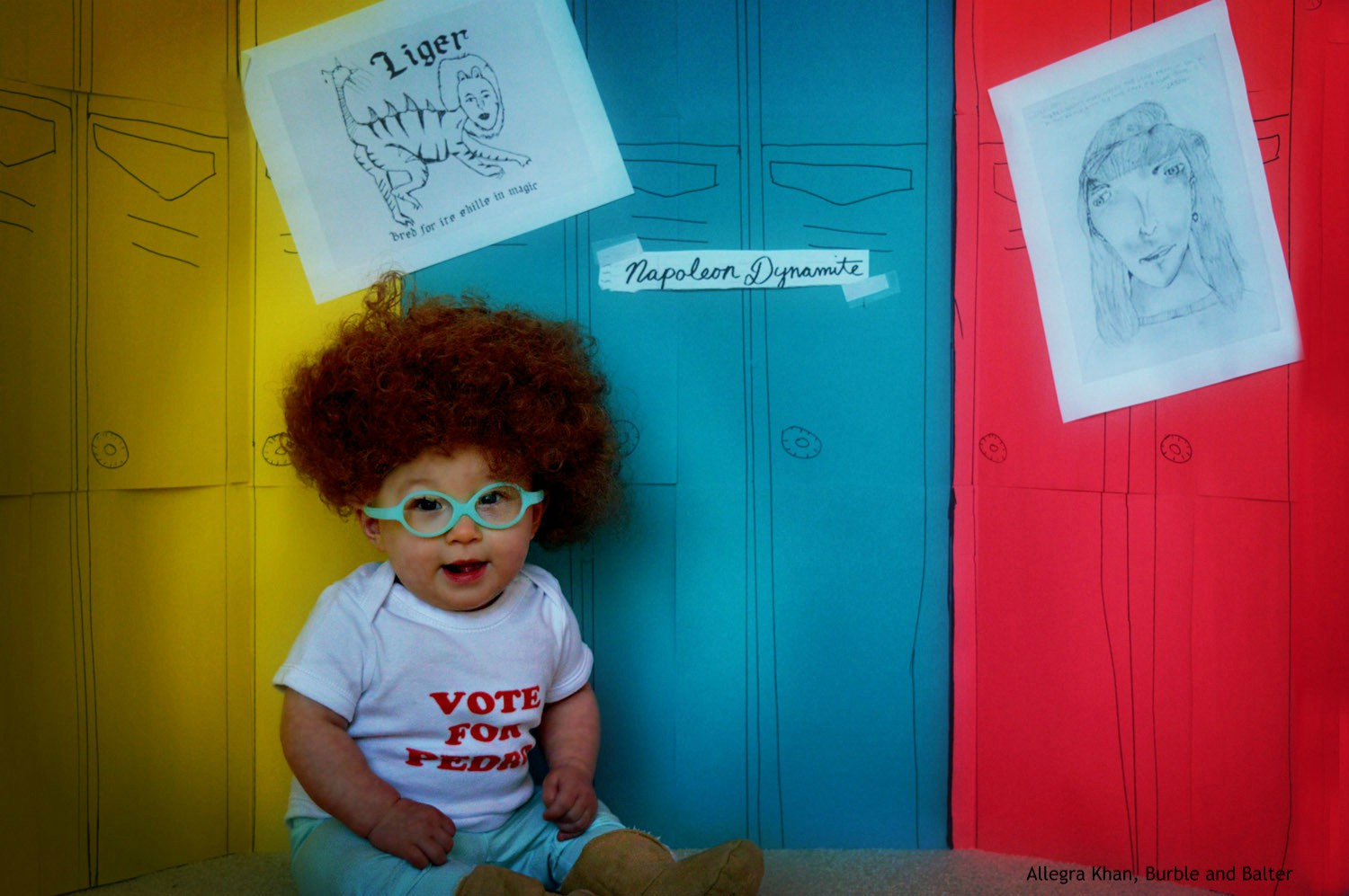 Napoleon-Dynamite-3-Baby-Photoshoot-Costume-Burble-and-Balter.jpg