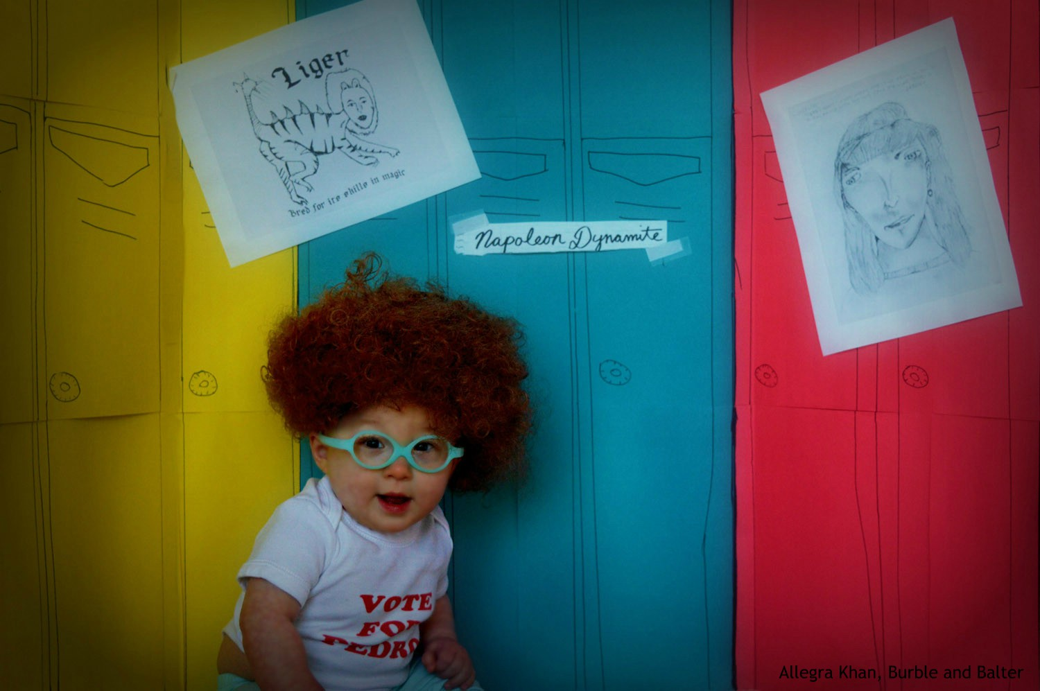 Napoleon-Dynamite-4-Baby-Photoshoot-Costume-Burble-and-Balter.jpg
