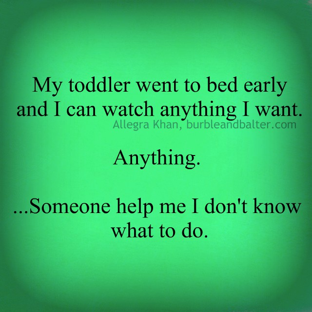 Toddler-in-Bed-Early-Meme-Allegra-Khan-Burble-and-Balter.jpg
