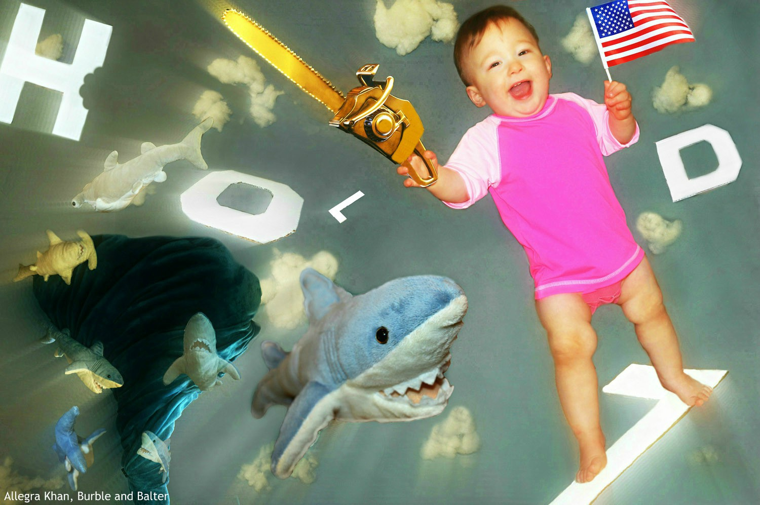 Sharknado-Baby-Photoshoot-2-Burble-and-Balter.jpg