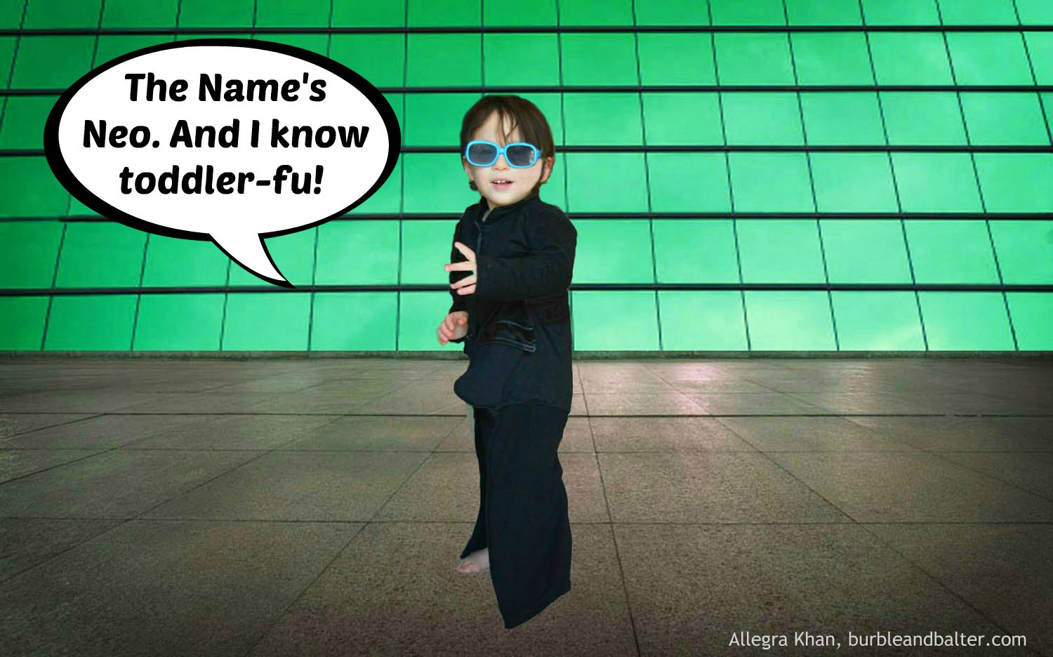 Neo-The-Matrix-Photo-4-Allegra-Khan-Burble-and-Balter2.jpg