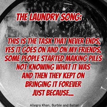 Laundry-Song-Meme-Burble-and-Balter.jpg