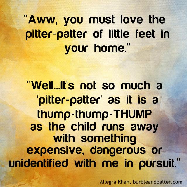 Pitter-Patter-Meme-Allegra-Khan-Burble-and-Balter.png