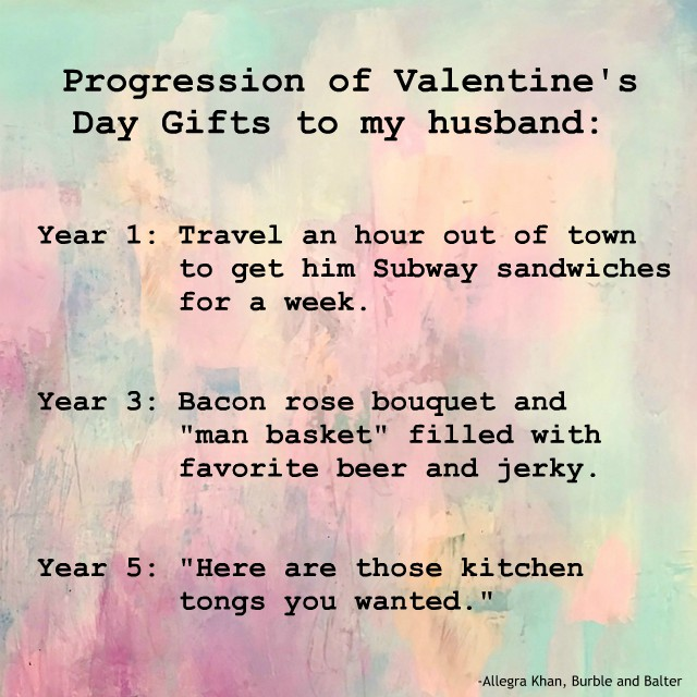 Progression-of-Valentine's-Day-Gifts-Meme-Burble-and-Balter.jpg