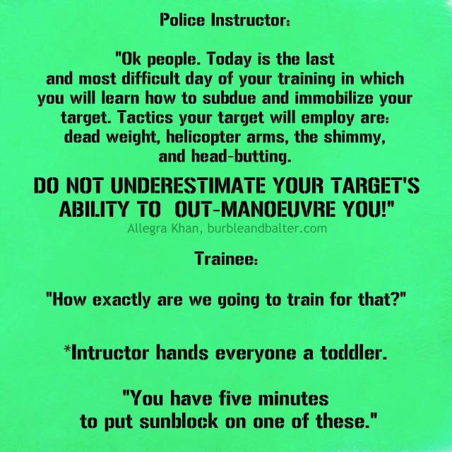 Using-Toddlers-For-Training-Meme-Allegra-Khan-Burble-and-Balter.jpg