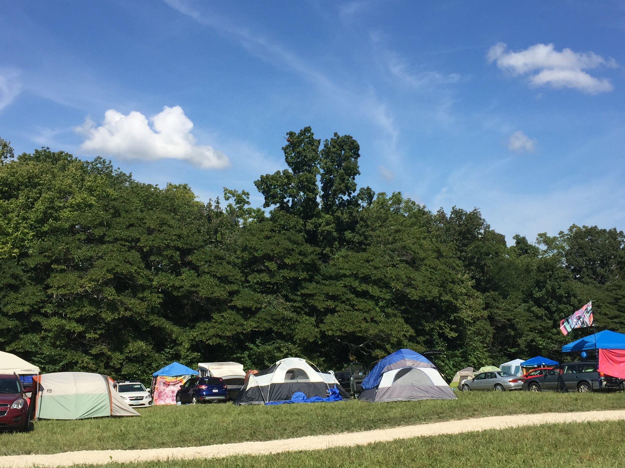 camping-3.jpg