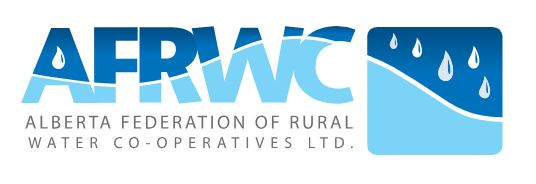 AFRWC: Alberta Federation of Rural Water Co-operatives Ltd.