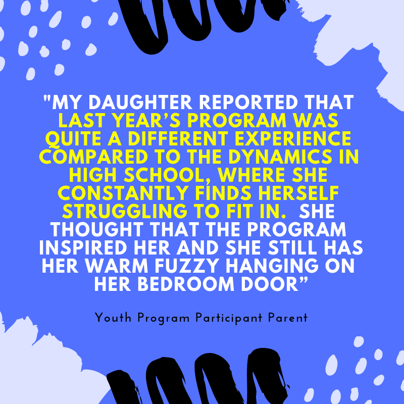 acca-youth-program-parent-quote