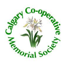 Calgary Co-operative Memorial Society