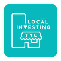 Local Investing YYC