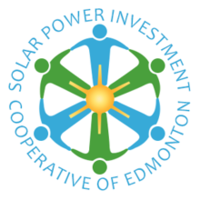 Solar Power Investment Co-operative of Edmonton (SPICE)