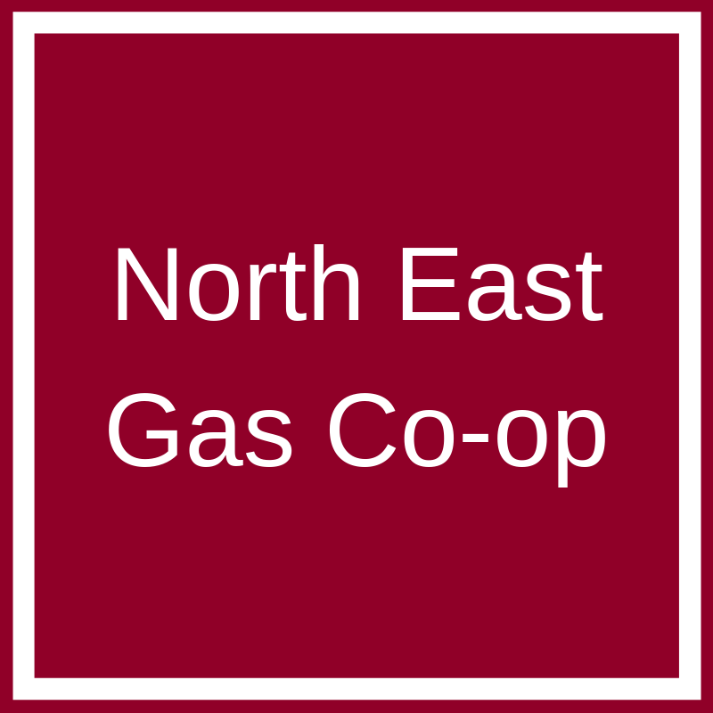 North East Gas Co-op