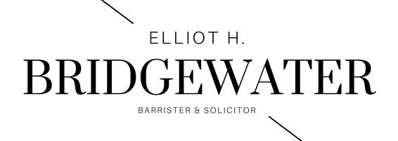 Elliot Bridgewater