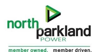 North Parkland Power REA