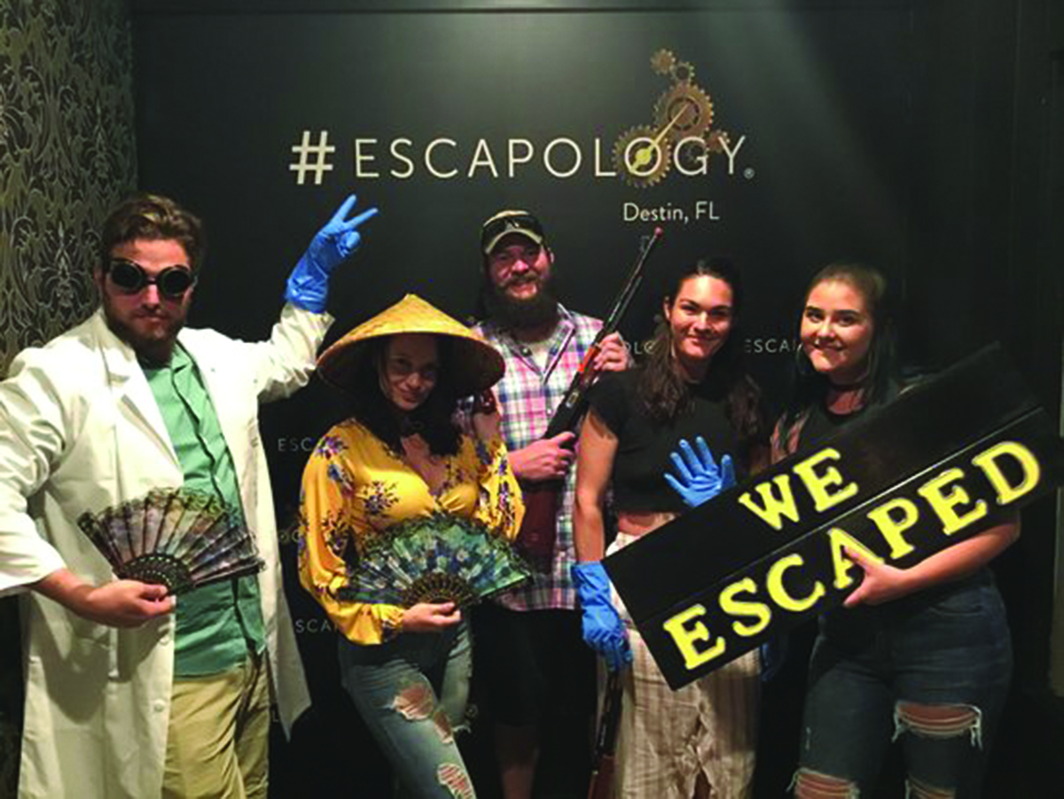 we-escaped-very-fun-place.jpg