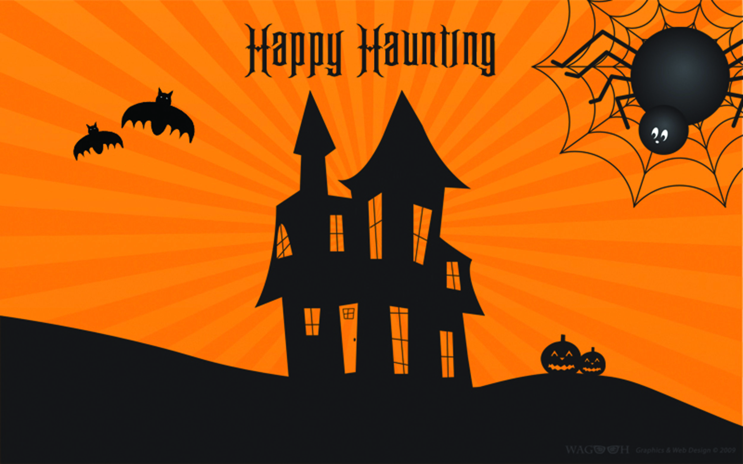 happy_haunting_wall_big.jpg