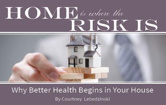home is where the risk is - title picture.JPG