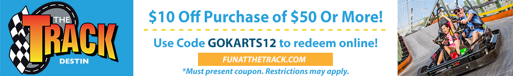 Track+Banner.png