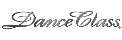 dance-class-trimfoot-logo.png
