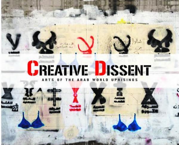 creative dissent.jpg