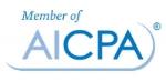 AICPA-logo.jpg
