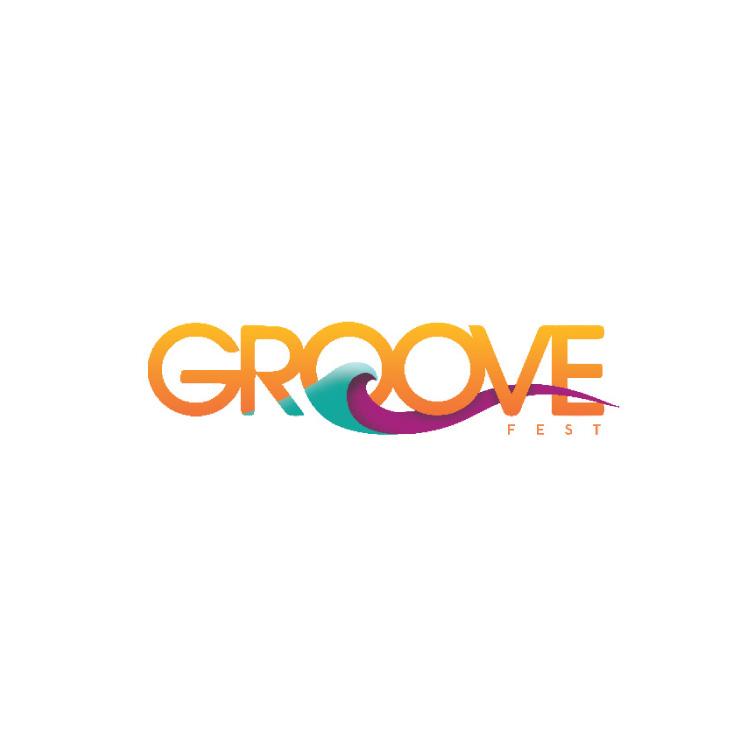 Web Logo Marks_GrooveFest.jpg