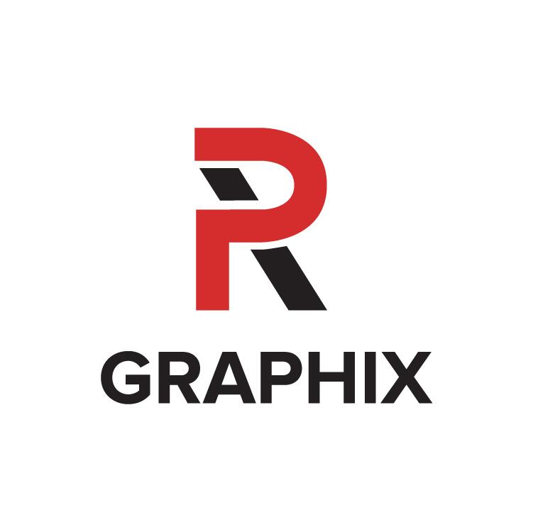 Web Logo Marks_RP Graphix.jpg