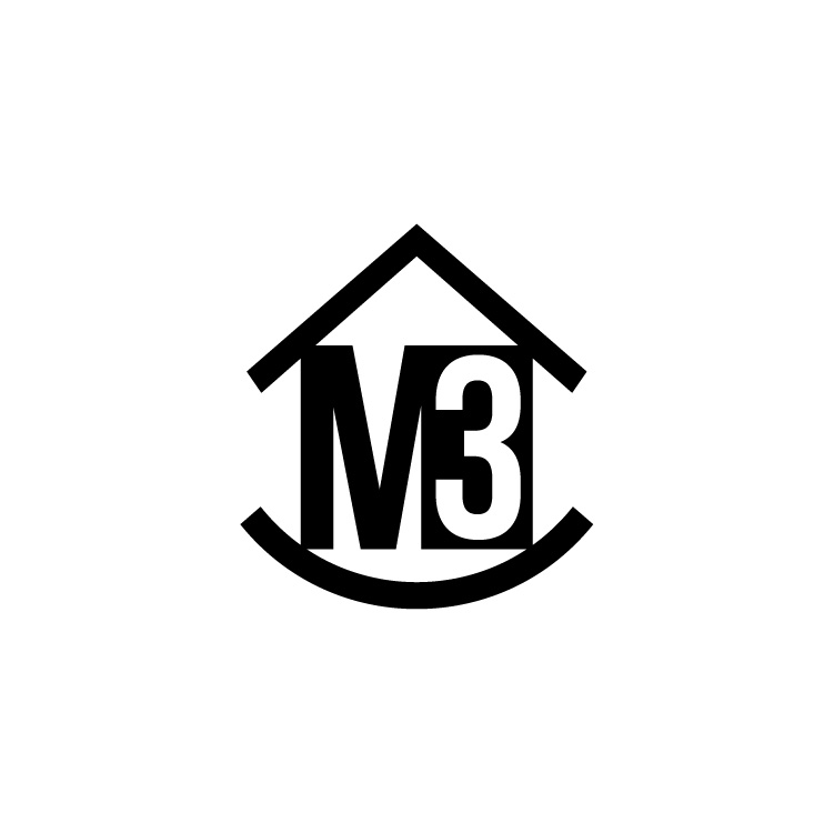 Web Logo Marks_M3 .jpg