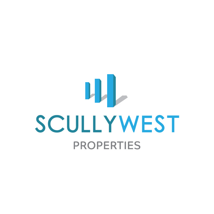 Web Logo Marks_Scully West.jpg