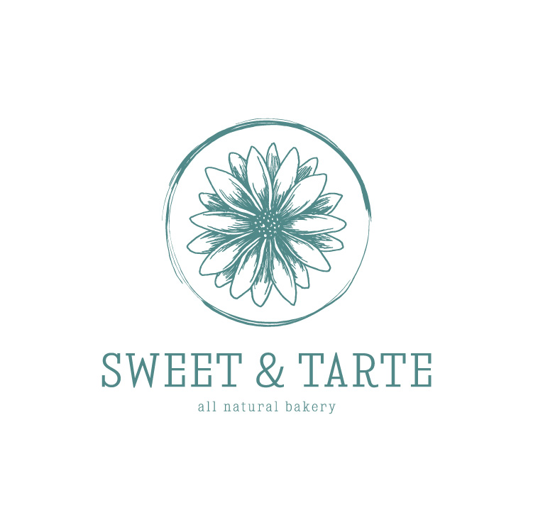 Web Logo Marks_Sweet & Tarte.jpg