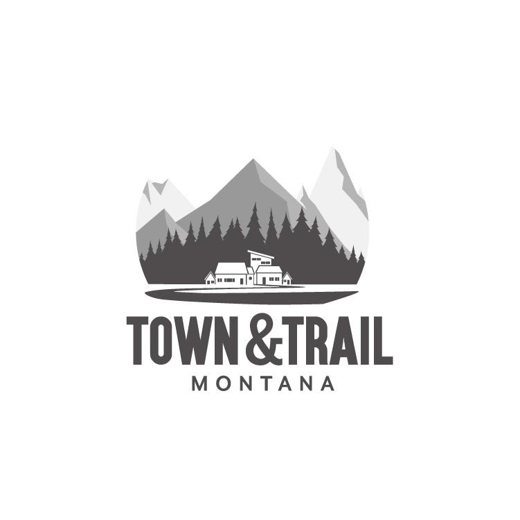 Web Logo Marks_Town&Trail.jpg
