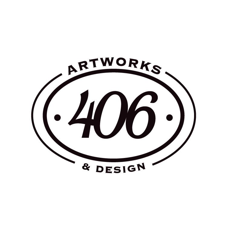 Web Logo Marks_406ART&DESIGN.jpg