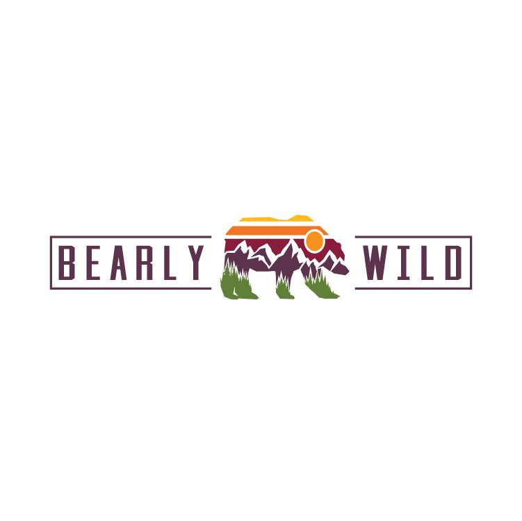 Web Logo Marks_BearlyWild.jpg