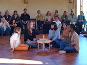 malibu high council program -