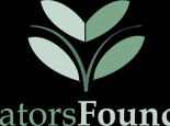 mediators foundation -