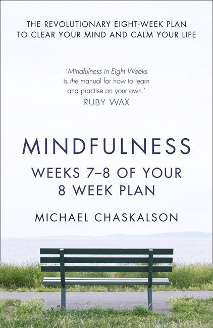 Mindfulnessx800.jpg
