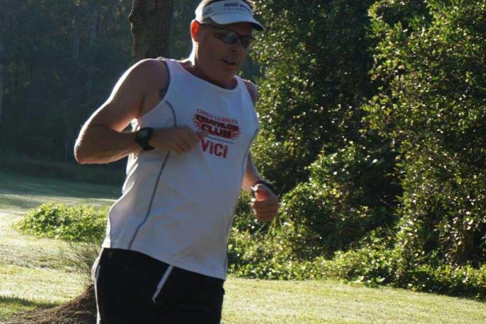 carousel-rob-fox-connelly-triathlon-coach-minnippi-park-run-2017.jpg