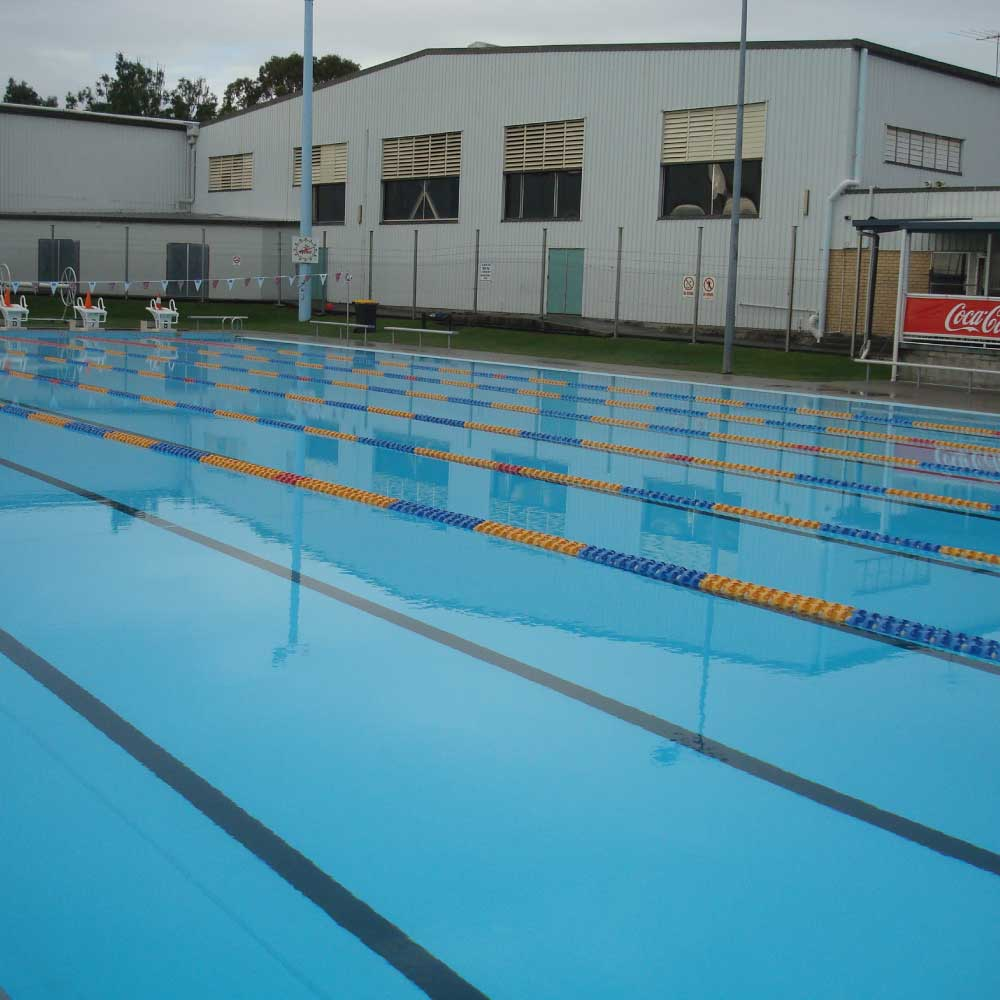 facilities-swimming-pools.jpg