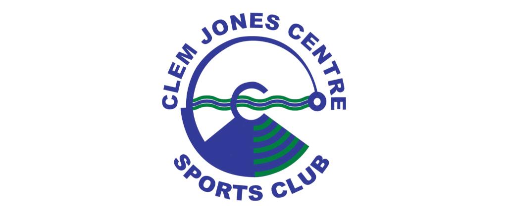 sponsors-clemjonessportscentre.png