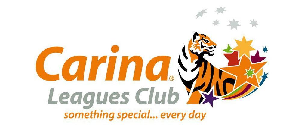 sponsors-carinaleaguesclub.jpg