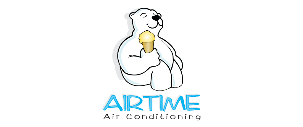 sponsors-airtimeairconditioning.png