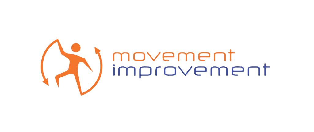 sponsors-movementimprovement.png