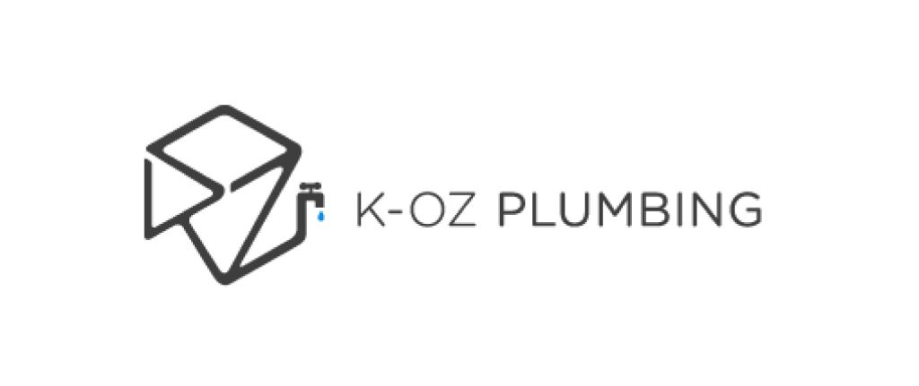 sponsors-kozplumbing.png