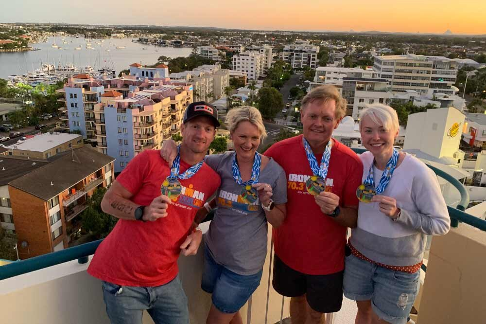 blog-2019-sunshine-coast-70.3-half-ironman.jpg