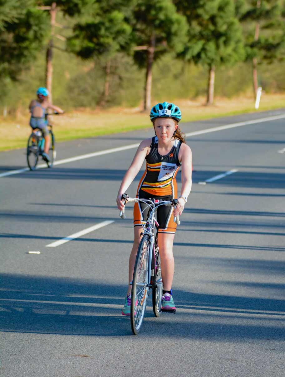 blog-2019-robina-r1-junior-girl-bike.jpg