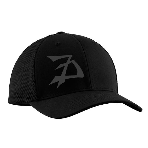 7D-War-Hat.png